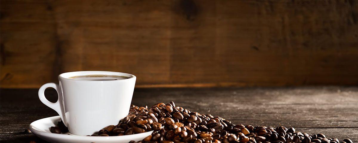 Você sabe para que serve os selos de qualificação do café Saiba porque ficar atento na hora das compras!