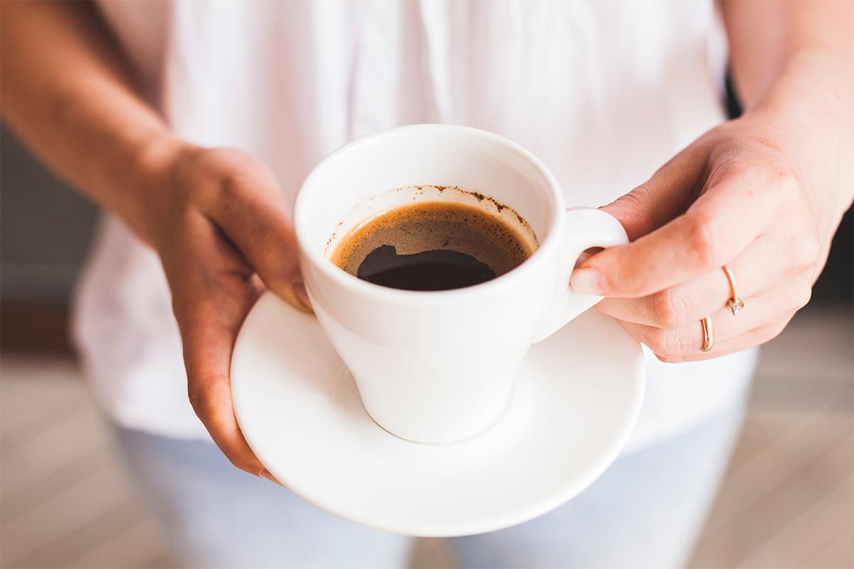 3 dúvidas sobre o café que todo mundo tem vergonha de perguntar respondidas!