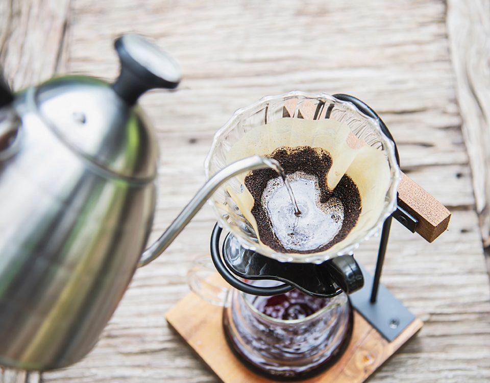 5 dicas para deixar seu café ainda melhor!